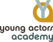 young actors academy