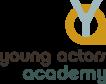 young actors academy